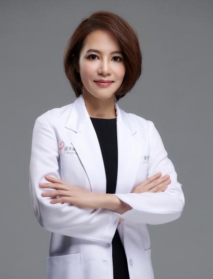 張瑋庭 醫師