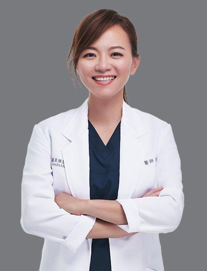 劉家嘉 醫師