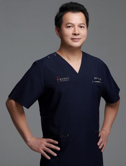 林孟羲 醫師
